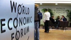 Молдова поднялась на одну строчку в рейтинге развития человеческого капитала