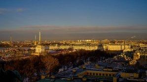 Петербургский чиновник предложил назвать переулок в честь рэпера Гнойного
