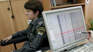 Российский депутат заподозрил сына в краже Rolex и проверил его на детекторе лжи
