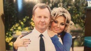 Максакова сообщила о скором оглашении имён виновных в убийстве Вороненкова
