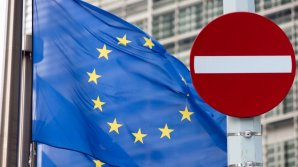 Совет Европы продлил санкции против России из-за агрессии в отношении Украины
