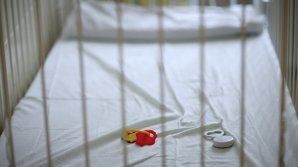 В Ярославской области умер младенец, которого неделю не кормила мать