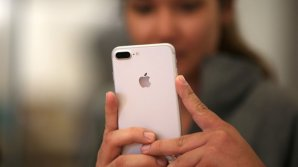 Интерес покупателей к iPhone 8 и iPhone 8 Plus оказался незначительным