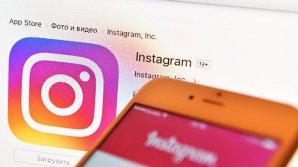 В Сети разместили на продажу личные данные пользователей Instagram