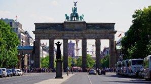 Выборы в Германии: названа самая большая интрига предвыборной гонки