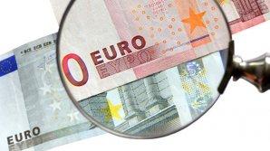 Воры в форме полицейских украли у 97-летней парижанки 300 тысяч евро