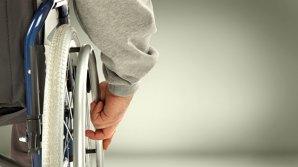 Двое молдаван принуждали мужчину-инвалида просить милостыню в городах ЕС