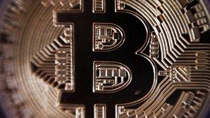 По стопам «МММ»: В Молдове набирает обороты новая схема мошенничества с электронной валютой