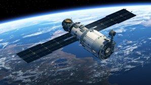 На МКС отправили новый экипаж астронавтов