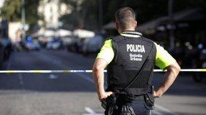 От утечки газа в испанском отеле пострадали более 30 человек