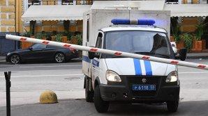 Устроившему стрельбу в подмосковной школе подростку предъявлено обвинение