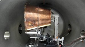 В Китае заявили о создании двигателя, нарушающего законы физики