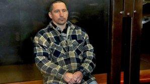 Мужчина, расстрелявший 9 человек под Тверью, получил пожизненный срок