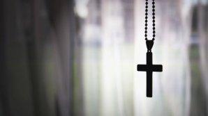 В Британии количество атеистов превысило количество верующих