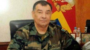 Бывший министр обороны угрожает премьеру перейти на сторону Нэстасе, если его жену уволят