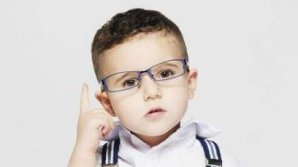 Семилетний мальчик рассказал министру образования об ошибках, допущенных в букваре