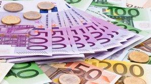 Мунсовет Кишинёва разблокировал финансирование в 11 миллионов евро на ремонт очистной станции