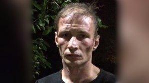 Очевидцы: Краснодарский каннибал приносил в магазин останки жертв