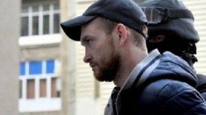 Журналисты уличили бывшую тёщу киллера Виталия Проки во лжи