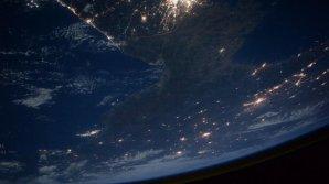 Австралия планирует создать собственное космическое агентство