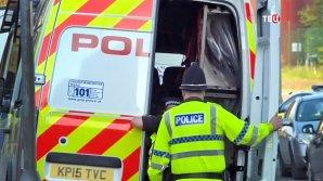 По делу о теракте в лондонском метро задержали еще двух человек
