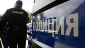 Сотни волонтеров бросились на поиски парня, который таинственным образом пропал под Москвой