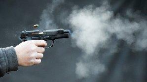 Москвич из ревности расстрелял свою близкую подругу после ее измены