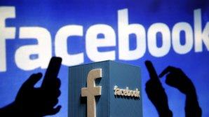 На Facebook появился раздел с информацией о стихийных бедствиях