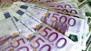 Павел Филип: в ближайшие дни получим третий транш кредита в 150 миллионов евро