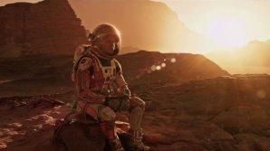 Ученые нашли способ поселить людей на Луне и Марсе