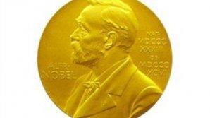 Сумма Нобелевской премии увеличена на 1 миллион шведских крон