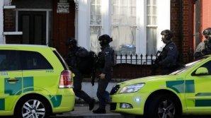 В Великобритании уровень террористической угрозы повышен до критического