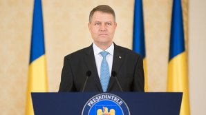 Президент Румынии отменил визит в Украину из-за закона об образовании