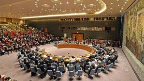 Лидеры и представители стран ООН участвуют в первом раунде дебатов Генеральной ассамблеи