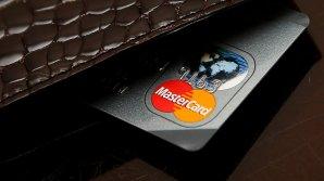 Владельцы карт Mastercard стали жертвами хакеров