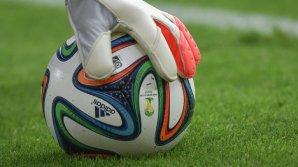 Американский футбольный клуб подписал контракт с пятилетним вратарем