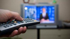 Проблему пропаганды и манипуляции в СМИ обсудили на конференции, организованной парламентом
