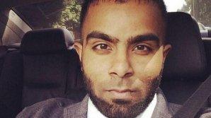 Власти Дубая пригрозили тюрьмой британцу за средний палец в адрес водителя