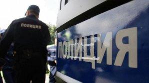 Посетителей трех ТЦ в Ростове-на-Дону эвакуировали из-за угрозы взрыва