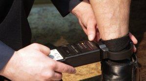 Изобретатель электронных браслетов для приставов вышел из тюрьмы