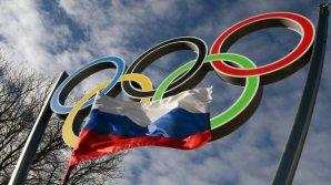 17 антидопинговых агентств требуют отстранить Россию от участия в Олимпиаде-2018