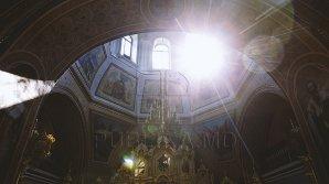 Рождество Пресвятой Богородицы: что нельзя делать в праздник 21 сентября