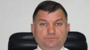 Главу AITA Григория Бернавского задержали на трое суток