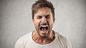 Ученые: Агрессивные гены не заставляют людей убивать