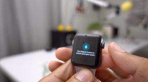 Бостонских спортсменов поймали на слежке за соперниками с помощью Apple Watch