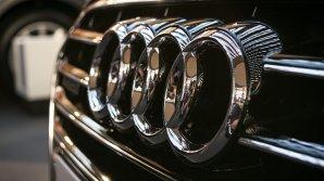 Архиепископ простил школьника, угнавшего его Audi A8