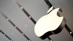 Apple прекратила поддержку сразу нескольких устройств