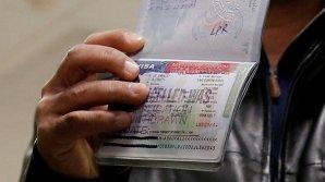 США дополнил список стран, гражданам которых запрещен въезд в страну