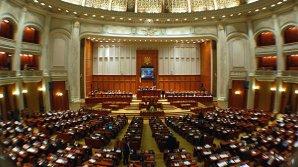 Румыния выступает против нового закона об образовании в Украине