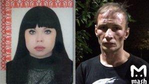 В Сети появились кадры жилища супругов-каннибалов из Краснодара
